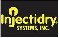 injectidry logo
