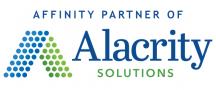 alacrity-affinity-partner